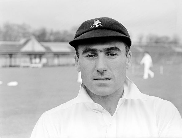Russell Endean, The South African Test Cricketer was born on 31 May 1924 at Johannesburg, Transvaal. Russell Endean played 28 Tests for South Africa. His Test career spanned from 1951 to 1958.