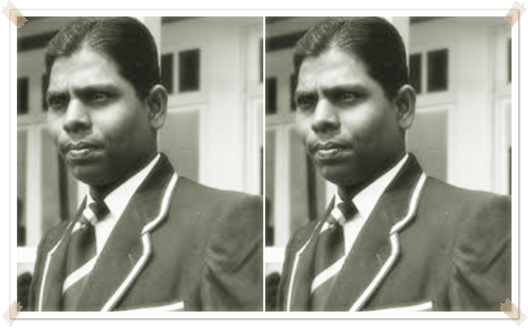 Former Test Cricketer and a pillar of the erstwhile Holkar cricket team Hiralal Gaekwad died at Bagdogra in Assam on January 2, 2003 at the age of 79.