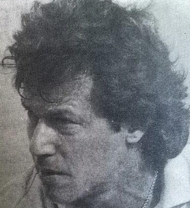 Imran Khan is indisputably Pakistan's greatest cricketer. As an all-rounder, he bears comparison with the best there have ever been, a skillful fast bowler and resourceful batsman with a solid defense.