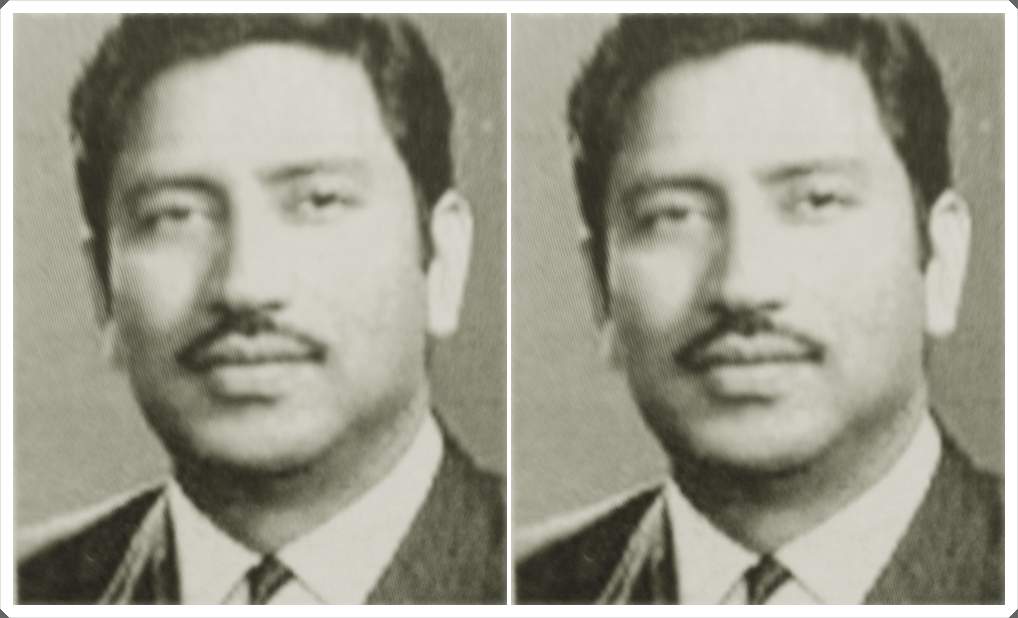 Sheikh Fazal-ur-Rehman was a right-arm leg-break bowler who played a solitary Test match for Pakistan, on the 1957-58 tour of the West Indies?