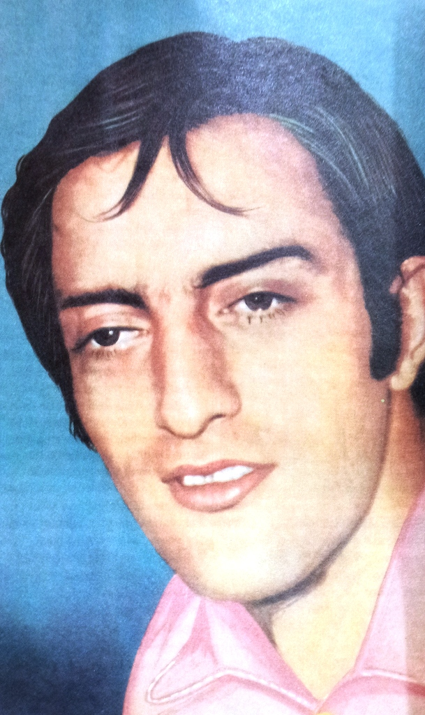 Mansoor Ali Khan Pataudi was a former Indian cricketer and captain. His full name was Nawab Muhammad Mansoor Ali Khan Siddiqui Pataudi also famous as Mansur Ali Khan or M.A.K Pataudi with nicknamed is Tiger Pataudi.