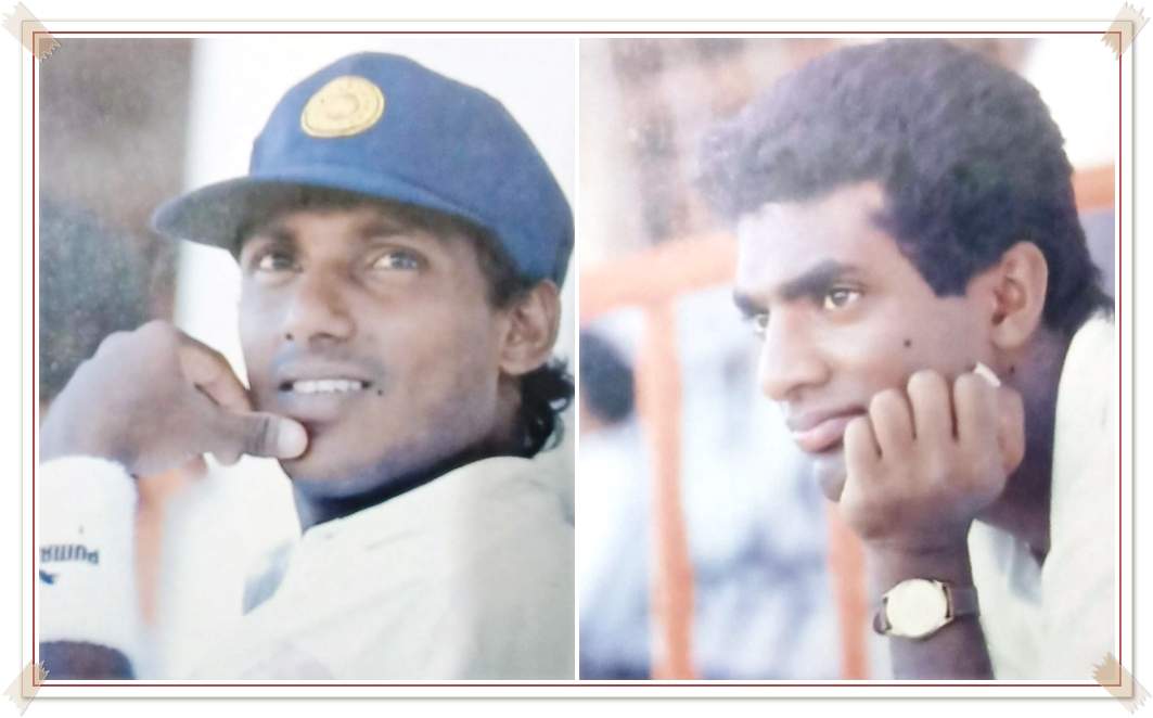 In this article, we will recall the memorable performance of Sri Lanka Upset and Won First Test Series in Pakistan.