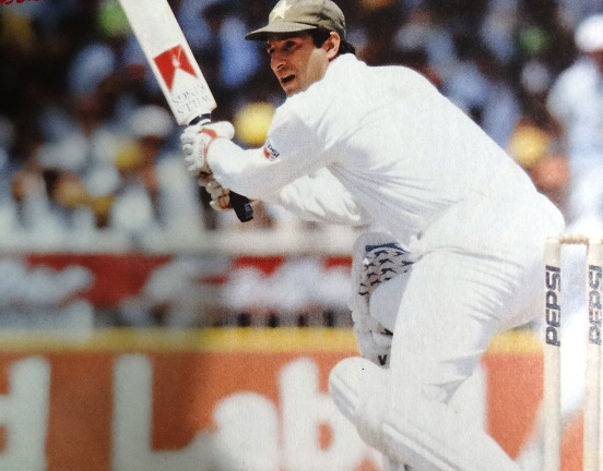It is indisputable that Wasim Akram is greatest left-arm fast bowler there has been. At his peak, he had the speed to trouble the best batsman in the world.