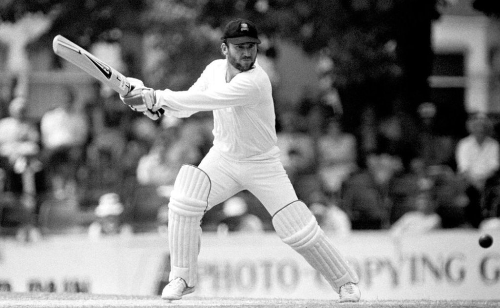he was the most effective of his generation and the central figure in the regeneration of Australian cricket in the 1980s.