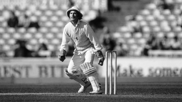 His hankie Headingley 1981 was a Test match that immortalized Ian Botham in the eyes of so many teenagers that he's still their cricket hero a quarter of a century later.