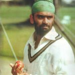 Bishan Singh Bedi will forever be thankful to this legend for making him the charm of our entire childhood. May the magic of your mutual respect and admiration shine forever.